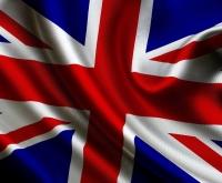 Velka Britanie 2