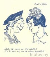 Svanda_Dudak_1926_JC_005.jpg