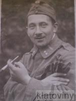 foto_Cejka_1917.jpg