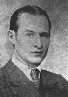 Artur Cibulka