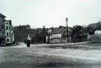Koldinova, r. 1960