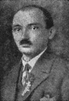 Antonín Nudera
