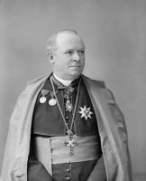Jan Nepomuk Sedlák